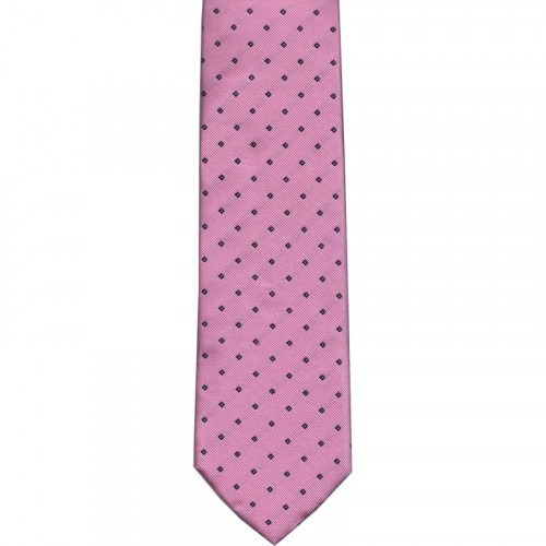 Slips Silke Big Dots Pink