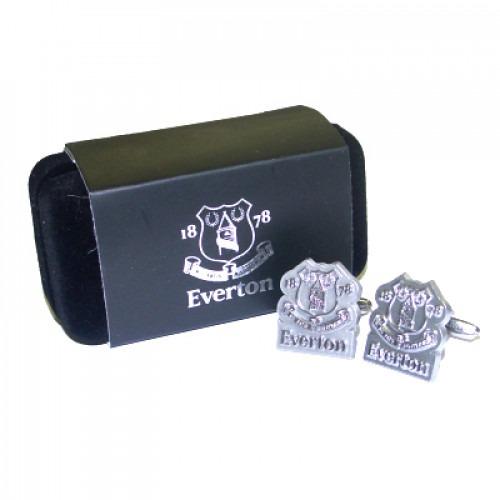 Everton Manchetknapper
