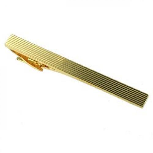 Clip Rill Gold