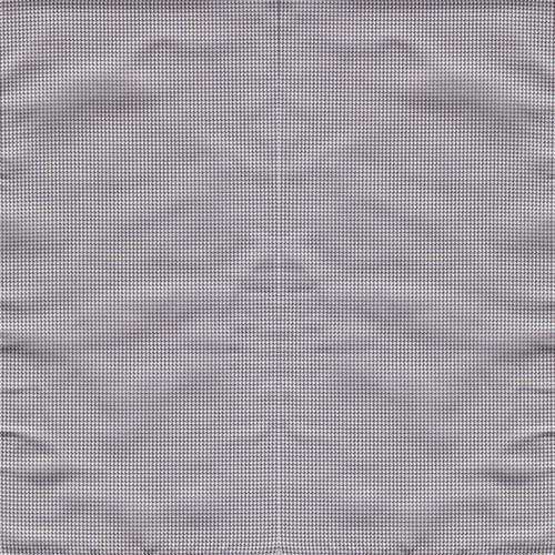 Pyntelommetørklæde Silke Pronto