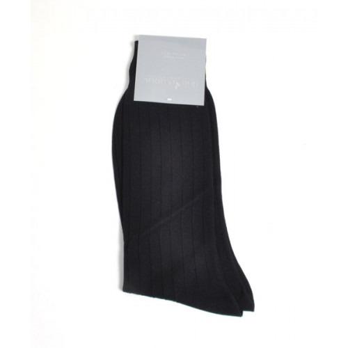 Bert Pulitzer Dress Socks til business