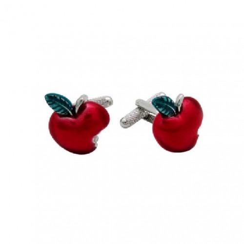 Røde Apple iCuffs