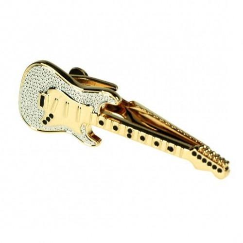 Rock El Guitar Slipse Holder