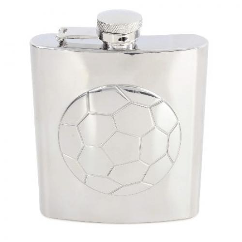 Fodbold Lommelærke