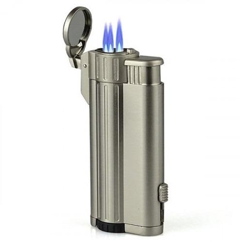 Tyccon Turbo Cigar Lighter