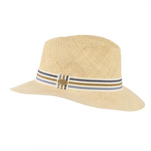 MJM Summer Strå Hat