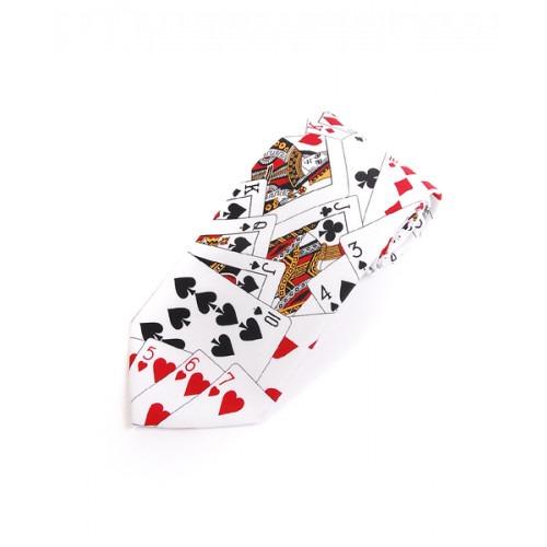 Det ultimative poker slips