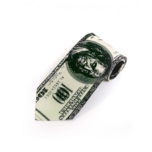 Slips 100 Dollarseddel