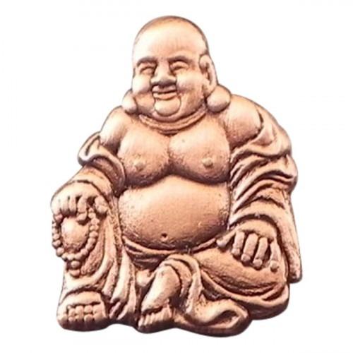 Buddah Bar Pin
