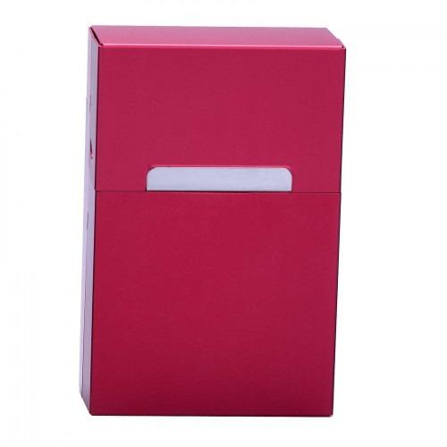 Champ Alu Cigaretbox til Pakker