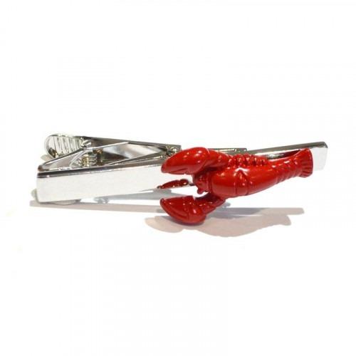 Red Lobster Slipsenål
