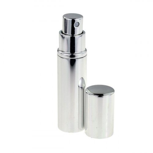 Parfume Atomiser