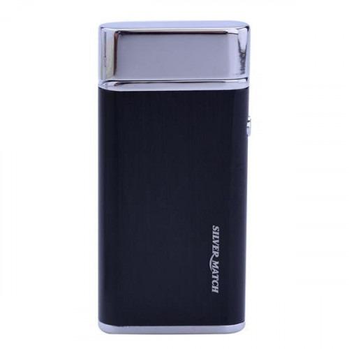 USB Lysbue Lighter