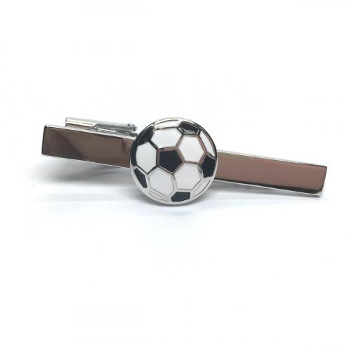 Fodbold Slipsenål