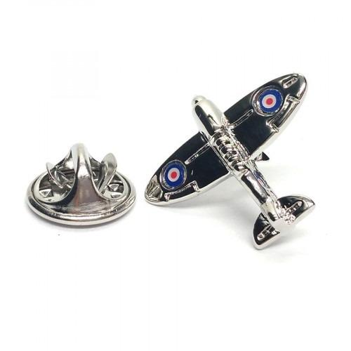 Spitfire Reversnål