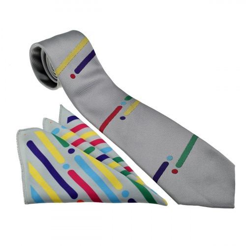 Funky Slips