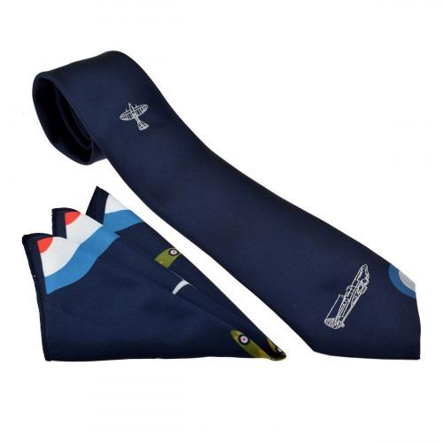 Spitfire Slips