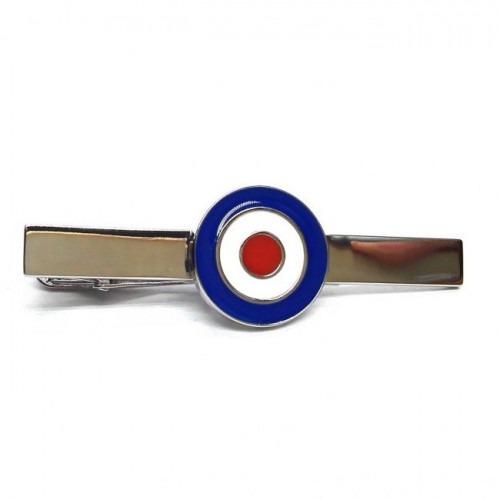 RAF rondel slipsenål