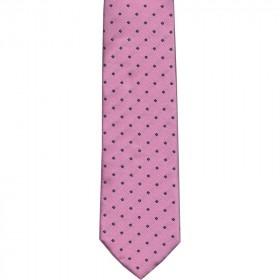 Slips Silke Big Dots Pink