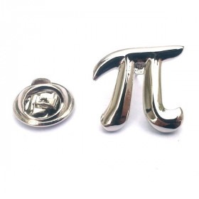 Pi Pin