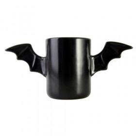 Krus - The Bat Mug