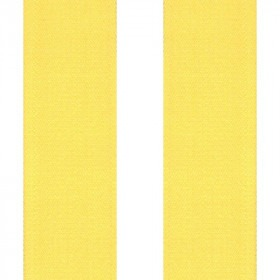 Brede Seler Gule 140 cm X ryg