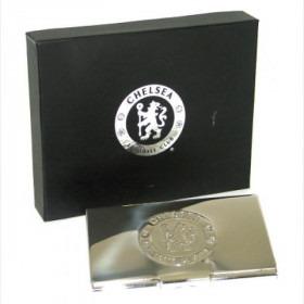 Chelsea Kreditkort Holder