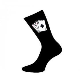 Sokker til Gamblers og Players