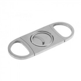 Angelo Cigar Cutter / Klipper