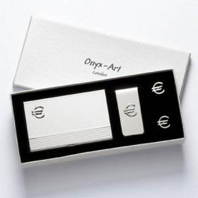 Gavesæt  Euro Design