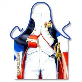 Napoleons Kage Forklæde :-)