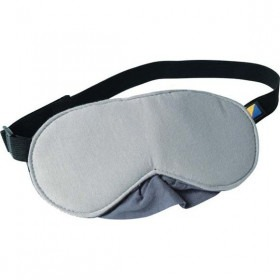 Travel Blue Luksus Blindfold Eye Mask