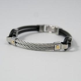 Style4U Armbånd