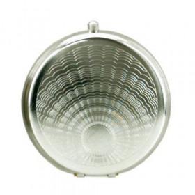 Atomic Lomme Askebæger - Sølv