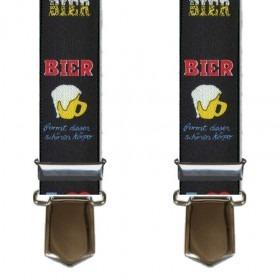 Ich Liebe Bier Seler