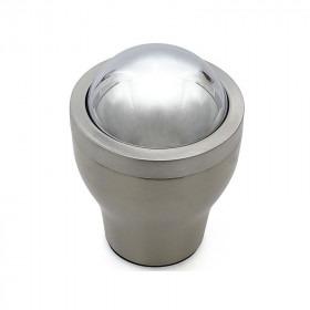 Sølv Multi Askebæger