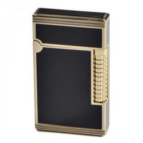 Cozy Cigaret Lighter - Soft Flame Premium