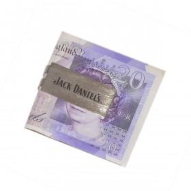 Jack Daniels Penge Clips