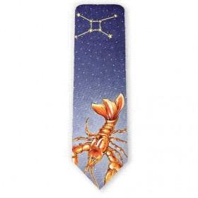 Krebsen Slips Stjernetegn