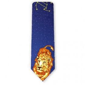 Stjernetegnet Løven - Leo Slips