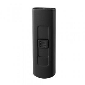 Eurojet USB lighter