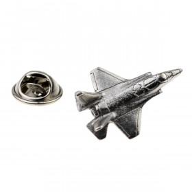 F35 Flyet Reversnål