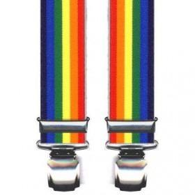 Regnbue LGBT Seler til ALLE