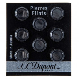Dupont Sten Sorte