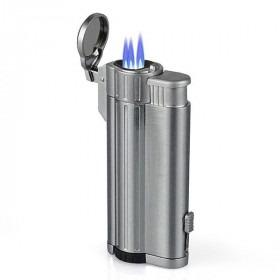 Tycoon Turbo Cigar Lighter