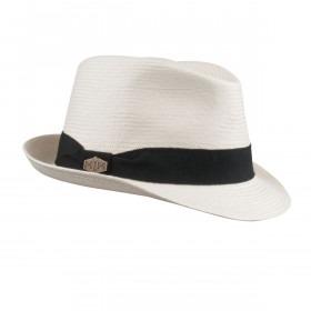 MJM Rom Toyo Strå Hat