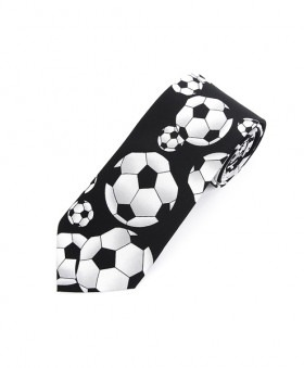 Fodboldslips
