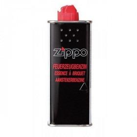 Original Zippo Benzin 125 ml.