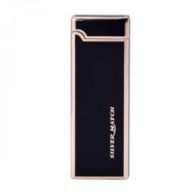 USB Cigaret Lighter