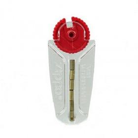 Original Zippo Lighter Flint